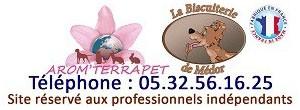 arom certif à Aurillac | Bulle de Fripouilles