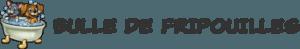 toilettage chien à Aurillac | Bulle de Fripouilles